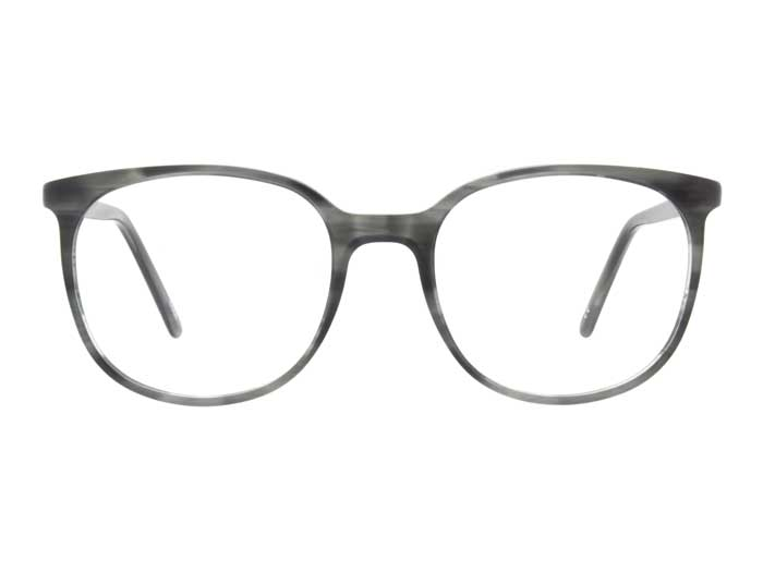 ANDY-WOLF-EYEWEAR_4561_F_front