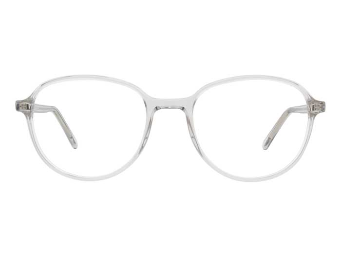 ANDY-WOLF-EYEWEAR_4563_F_front