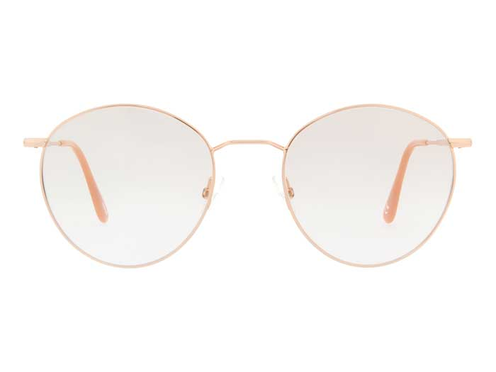ANDY-WOLF-EYEWEAR_4734_C_front
