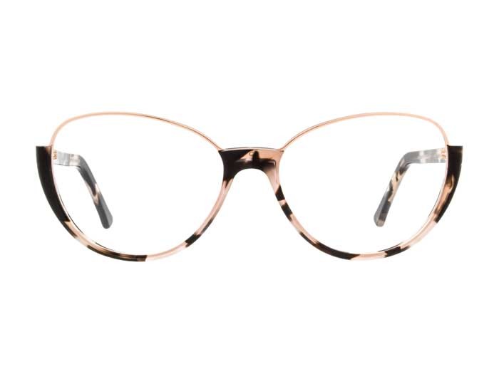 ANDY-WOLF-EYEWEAR_5042_L_front