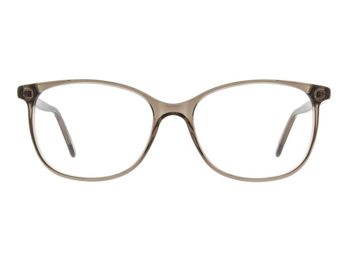 ANDY-WOLF-EYEWEAR_5051_Q_front