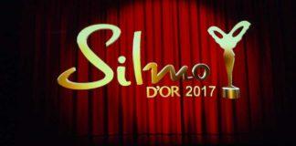 SILMO d'Or 2017 Nominierungen