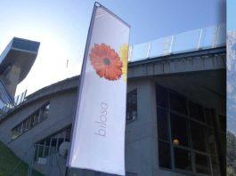 Bilosa Symposium 2017