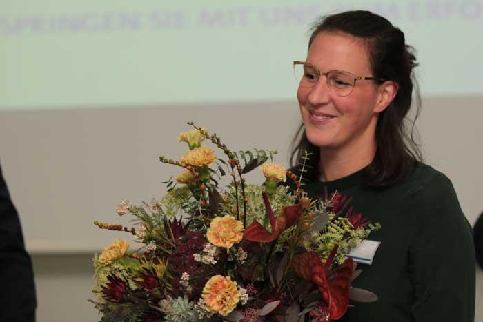 Katharina Paulweber
