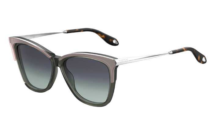 "GIVENCHY GV 7071/S ""EYELIGHT"""