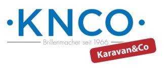 Karavan KNCO
