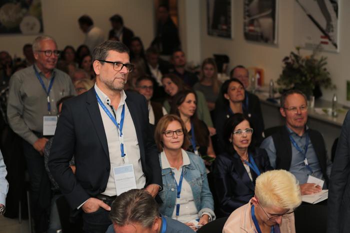 201710_Bilosa_Symposium_415