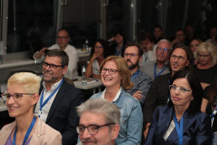 201710_Bilosa_Symposium_420