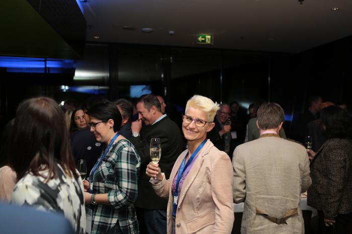 201710_Bilosa_Symposium_493