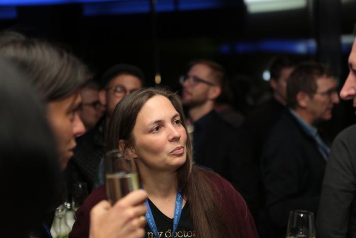 201710_Bilosa_Symposium_495