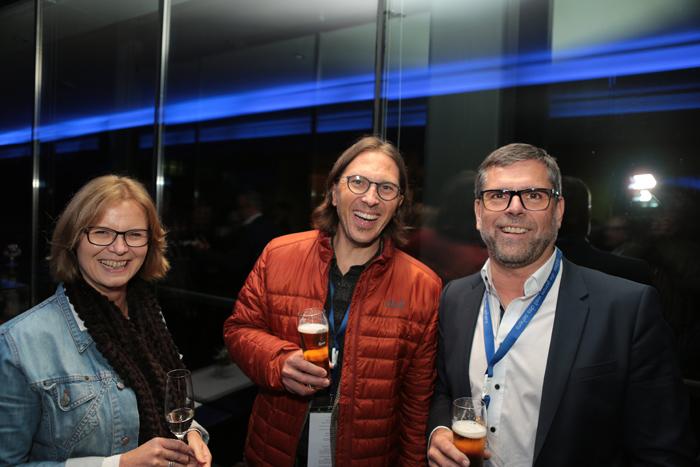 201710_Bilosa_Symposium_511