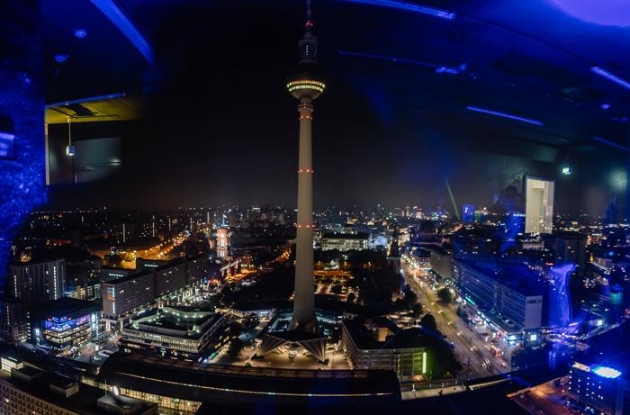 201710_ZEISS_Berlin_DSC_1290-Pano