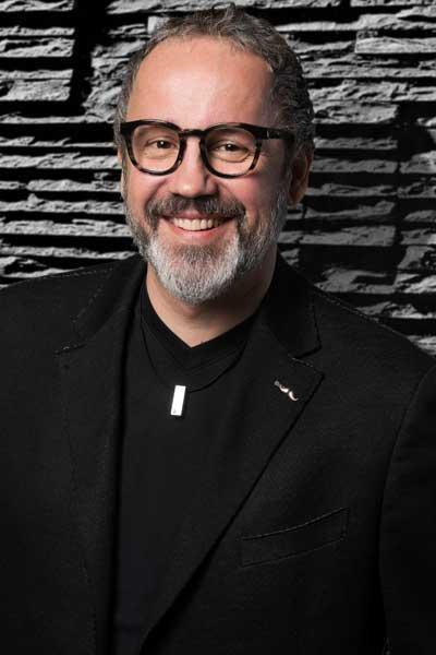 Robert Fetzer