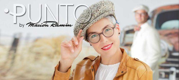 Marion Ramm