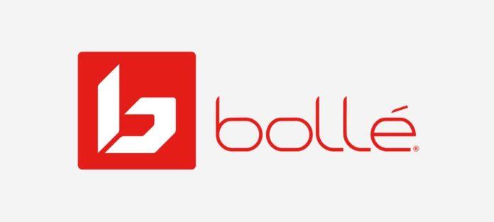 bolle Logo 2017