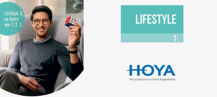 Hoya Lifestyle 3