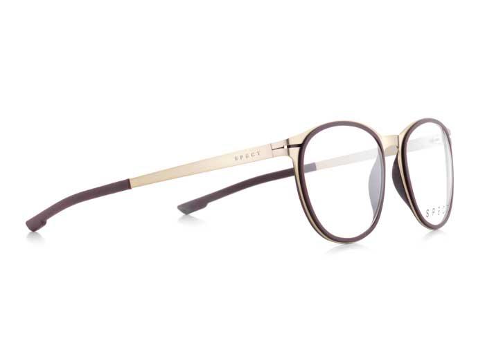 SPECT Eyewear Stanmore