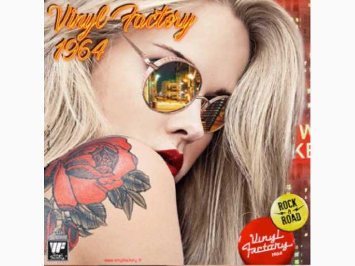 2017-Vinyl-Factory-01