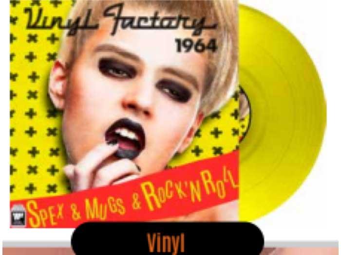 2017-Vinyl-Factory-05