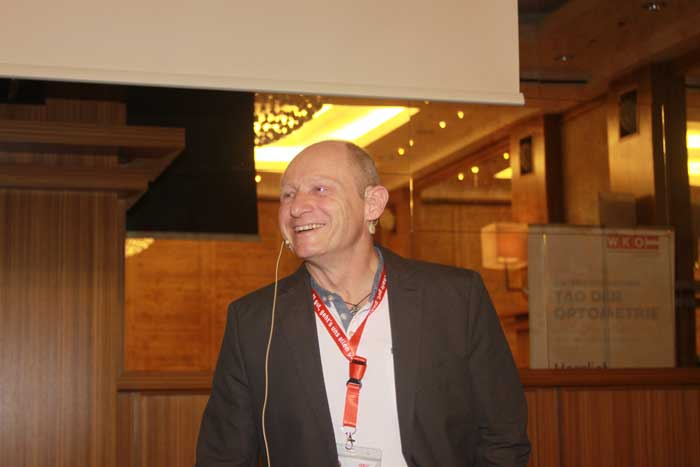 Michael Bärtschi