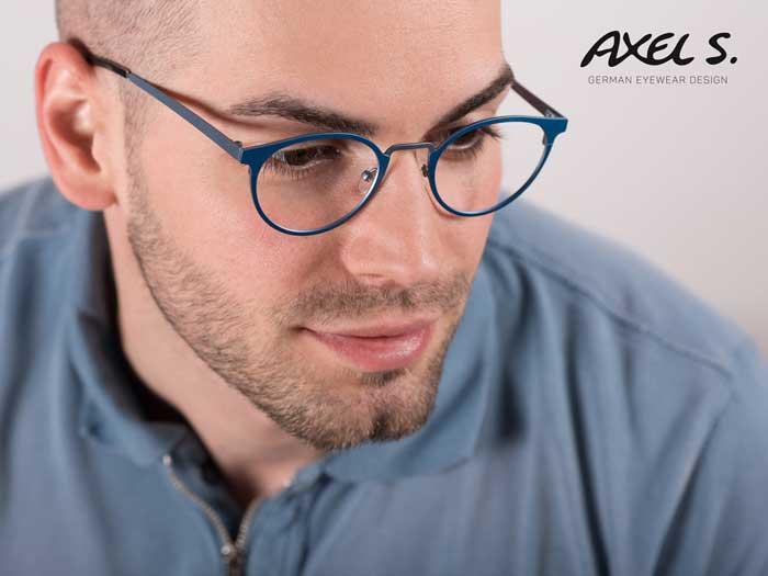 AXEL_S_17_11