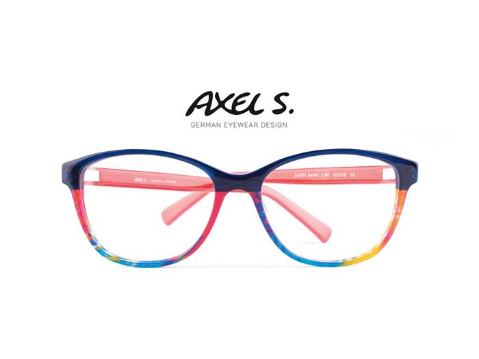 AXEL_S_Brille
