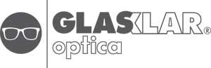 Logo Glasklar