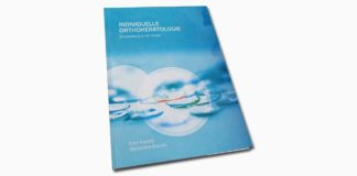 Individuelle Orthokeratologie