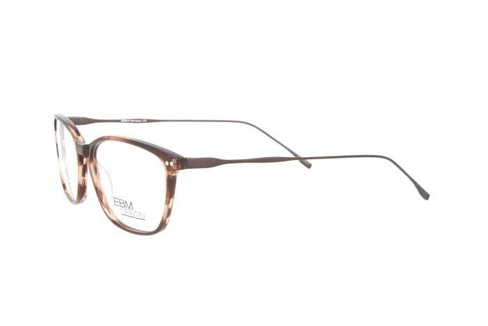 Bildergebnis für ebm design brille