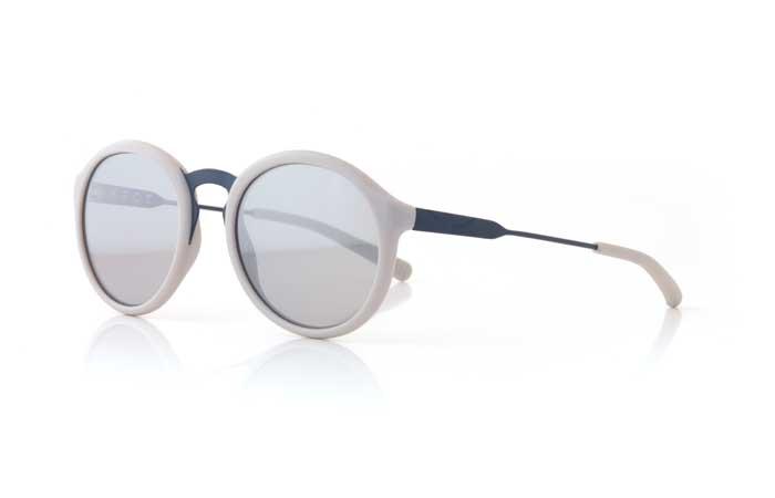 SPECT Eyewear Pasadena 004P