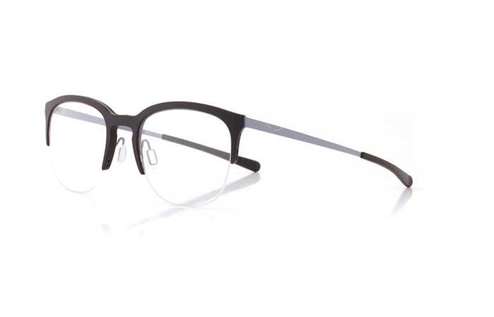 SPECT Eyewear Phoenix 001