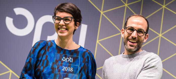 opti_Blogger_2018