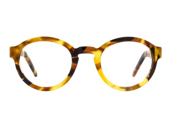 ANDY-WOLF-EYEWEAR_4560_C_front