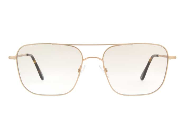 ANDY-WOLF-EYEWEAR_4737_B_front