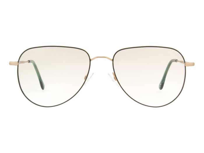ANDY-WOLF-EYEWEAR_4738_E_front