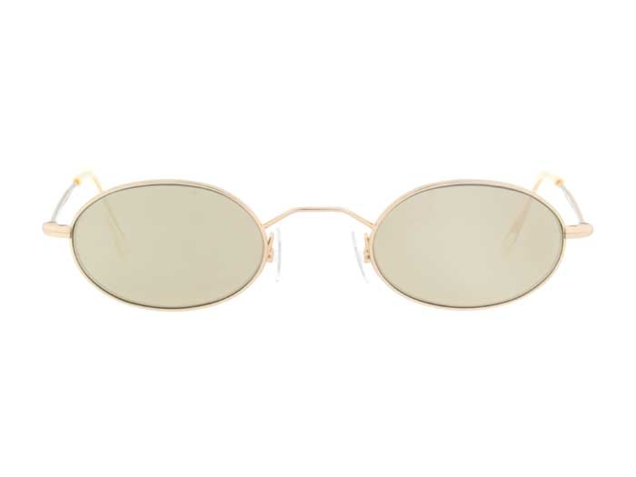 ANDY-WOLF-EYEWEAR_ARMSTRONG_A_front