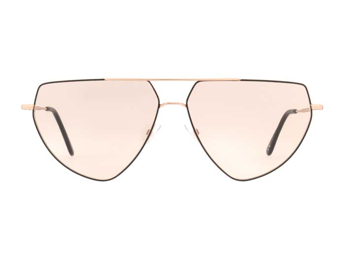 ANDY-WOLF-EYEWEAR_DRAX_C_front