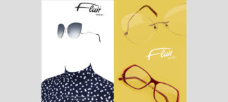 FLAIRwear – Feel the Lightness