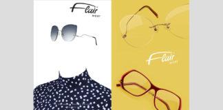 FLAIRwear – Feel the Lightness
