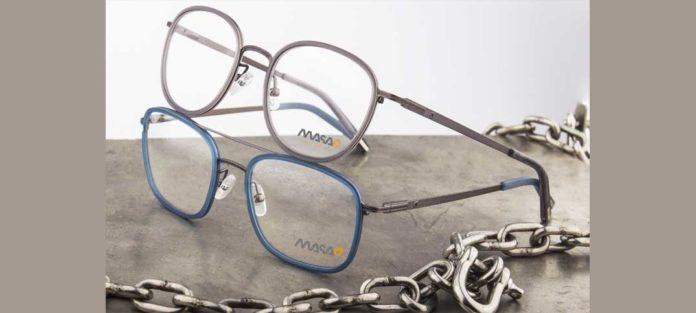 MASAO Modell-Nr. 13135 und 13136