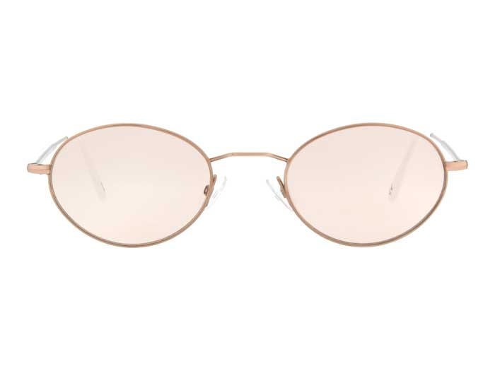 ANDY-WOLF-EYEWEAR_4711_C_front