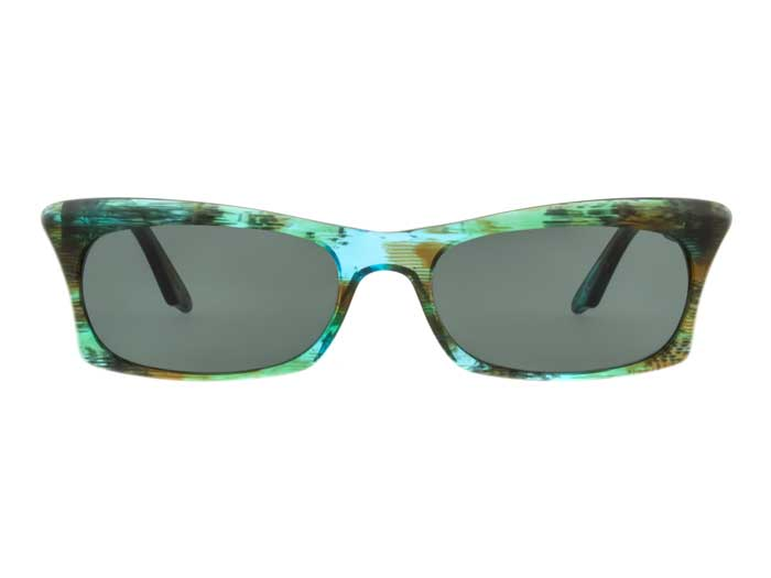 ANDY-WOLF-EYEWEAR_5040_C_front