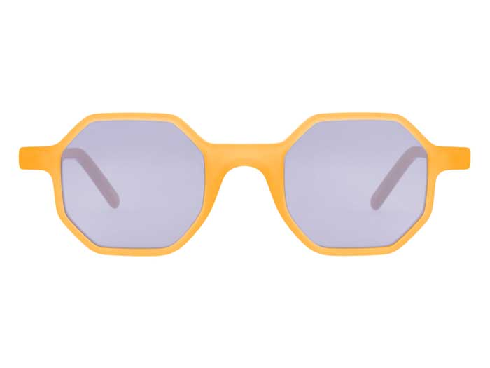 ANDY-WOLF-EYEWEAR_ALFONS_H_front