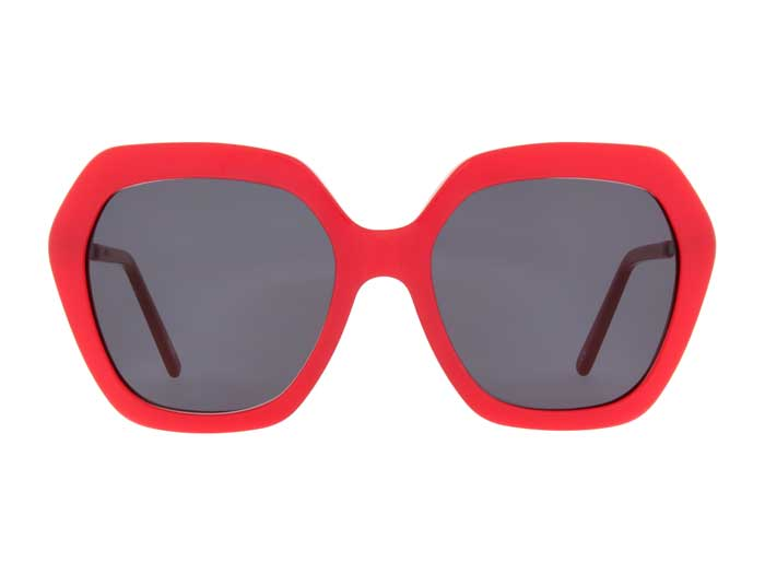 ANDY-WOLF-EYEWEAR_ANNABELLE_D_front