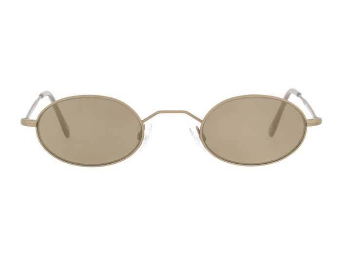 ANDY-WOLF-EYEWEAR_ARMSTRONG_C_front