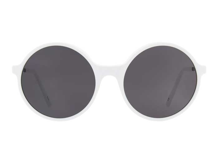 ANDY-WOLF-EYEWEAR_CHARLIE_F_front