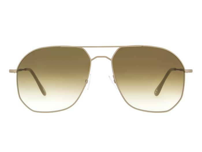 ANDY-WOLF-EYEWEAR_HOMER_D_front