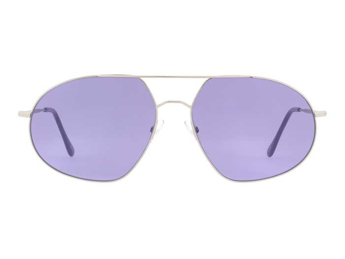 ANDY-WOLF-EYEWEAR_QUINCY_C_front