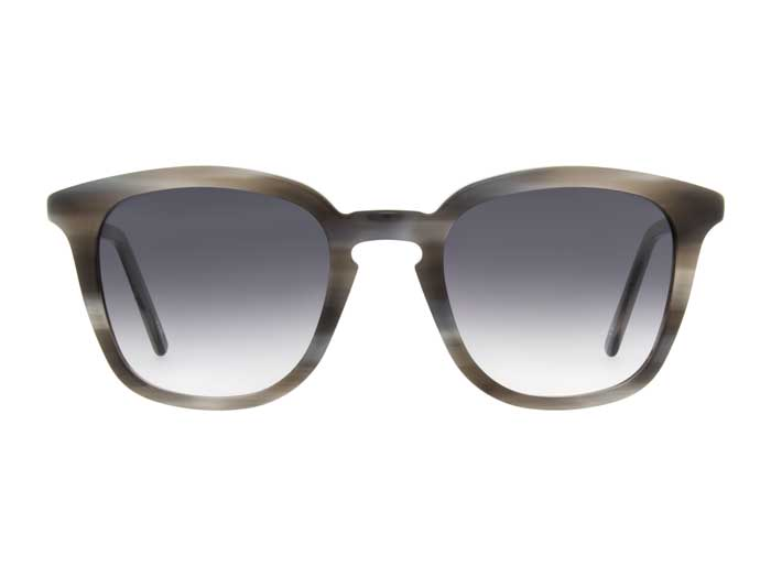 ANDY-WOLF-EYEWEAR_TROY_D_front