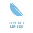 GOC Contact Lenses